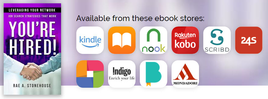Available from these ebook stores: